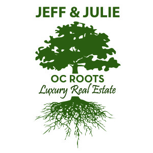 2015 OC Roots logo_luxury (3)