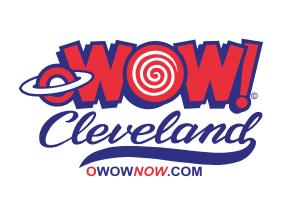 owownow logo